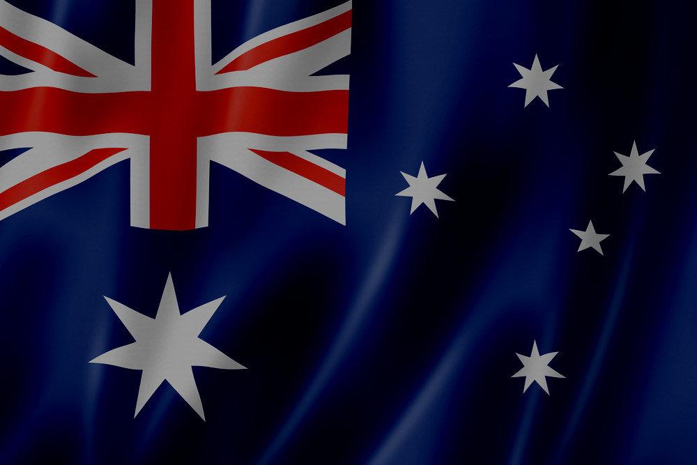 australia-flag_edited.jpg