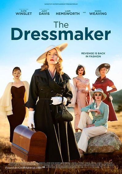 dressmaker.P.jpg