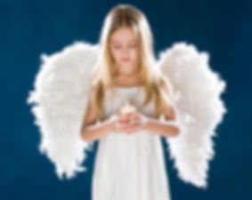 girl-angel-wings-candle_edited.jpg