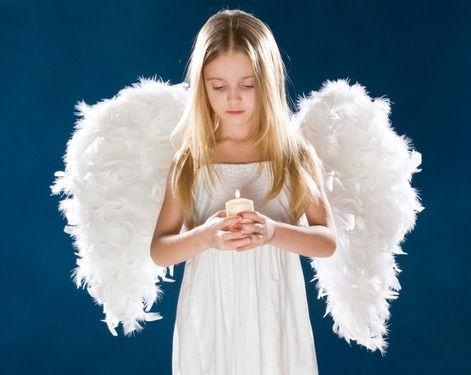 girl-angel-wings-candle_edited.jpg