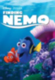 Disney-Pixar-Finding-Nemo-Poster.jpeg.jp