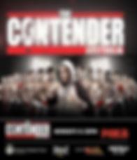 The contendeR.jpg