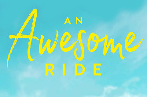 An Awesome Ride - Through A Fathers Eyes Russell Crowe - Levi Miller.jpg