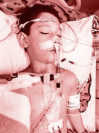 Ways-to-Help-Parents-with-a-Hospitalized-Child_edited.jpg