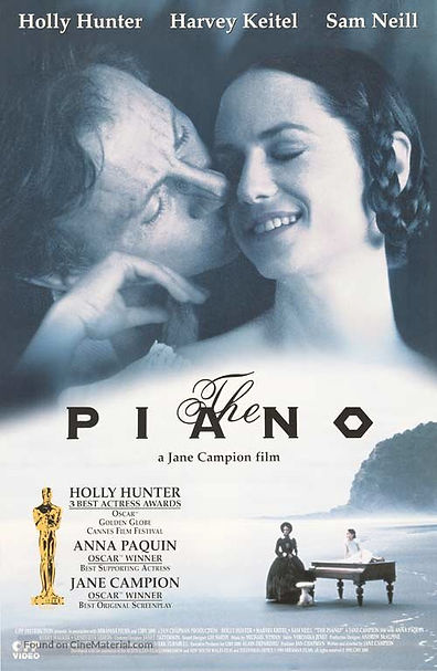 the-piano-canadian-movie-poster.jpg