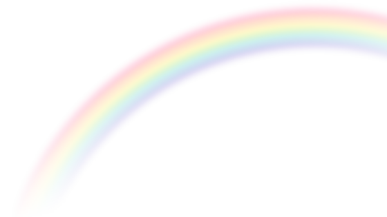 real-rainbow-png-5.png