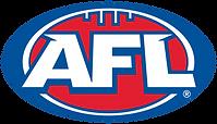 1200px-Australian_Football_League.svg.png