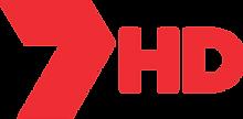 7HD_2016_Logo.svg.png