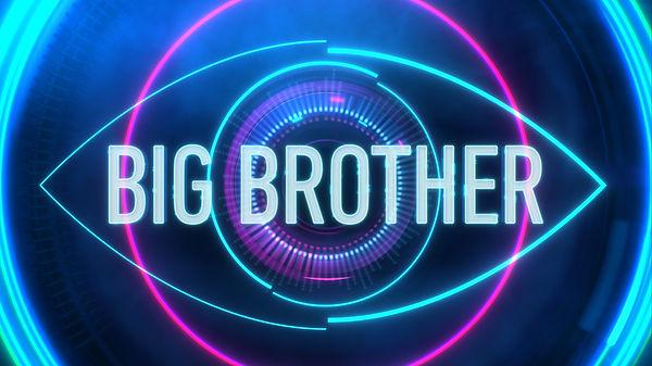 Big-Brother-2020-Logo-scaled.jpg