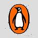 kissclipart-penguin-books-logo-transpare