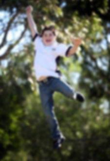 shaun jump.jpg