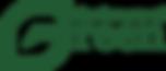 THOG_logo.png