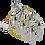 Thumbnail: Triple SRS-120B-4 Turn-key