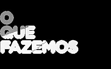 NOME O Q FAZ-01.png