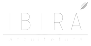 ibira Teste.png