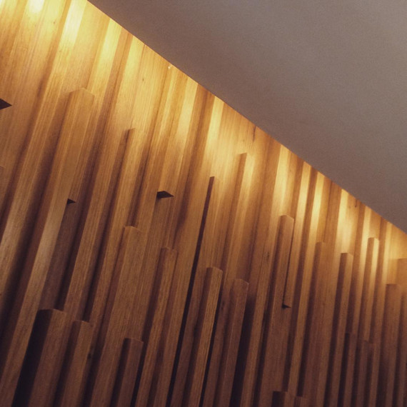Painel quarto.jpg