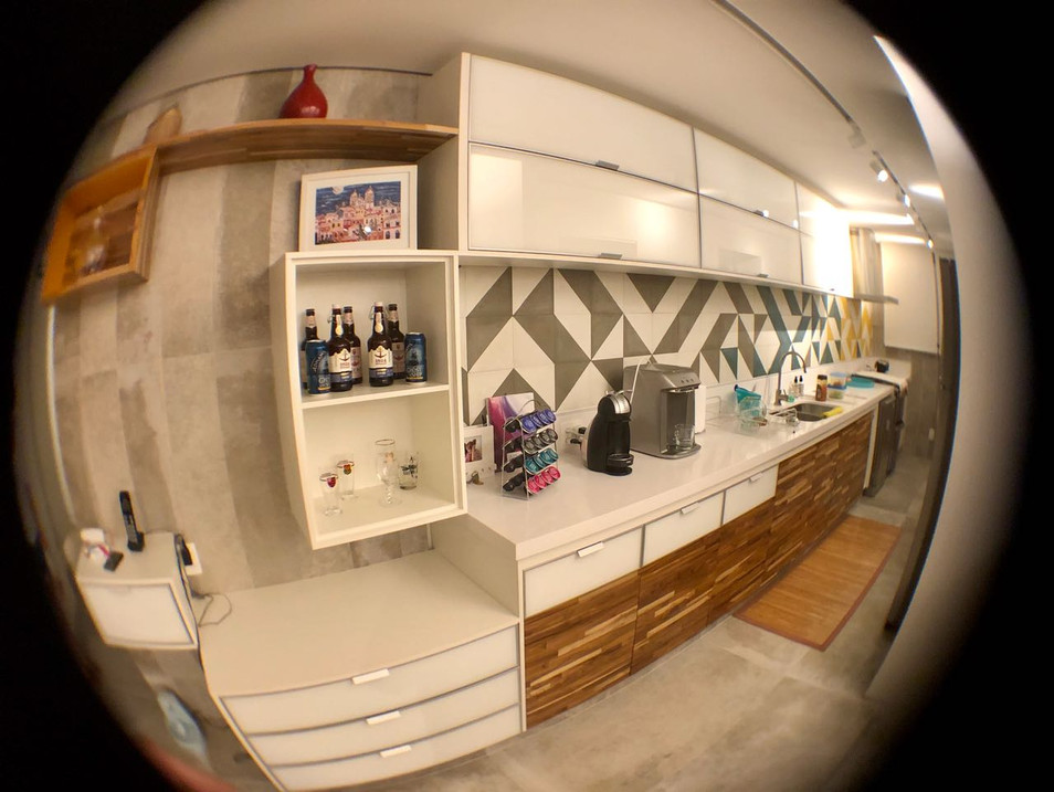 PAVL - Cozinha 02.jpeg