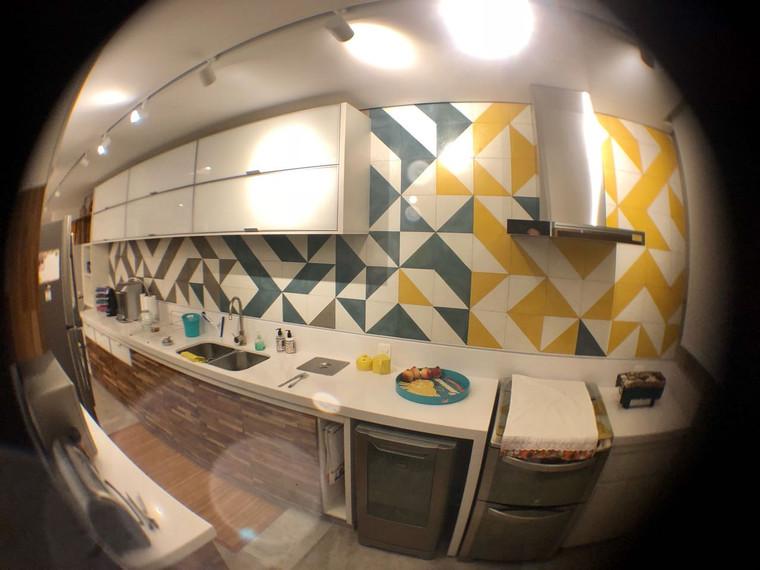 PAVL - Cozinha 03.jpeg