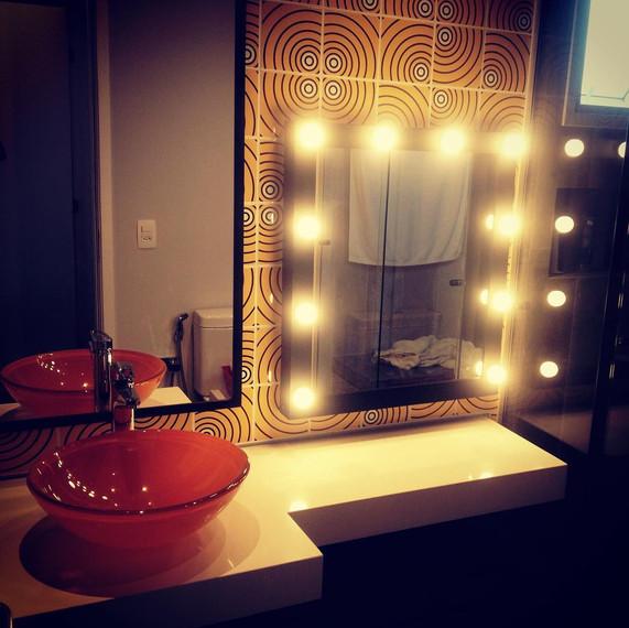 Banheiro Bia.jpg