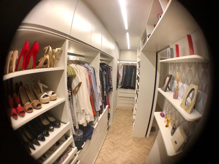 PAVL - Closet.jpeg
