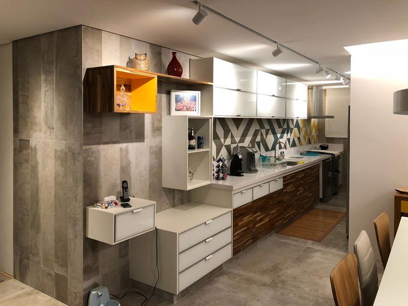 Cozinha Final.jpg
