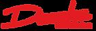 Logo Damha