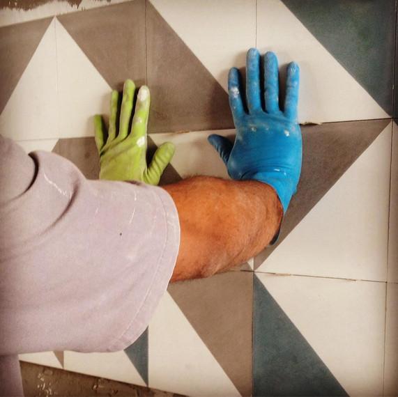 Colocação Azulejos.jpg