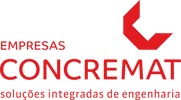 Logo Concremat