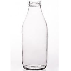 Lahev na mléko 0,5l