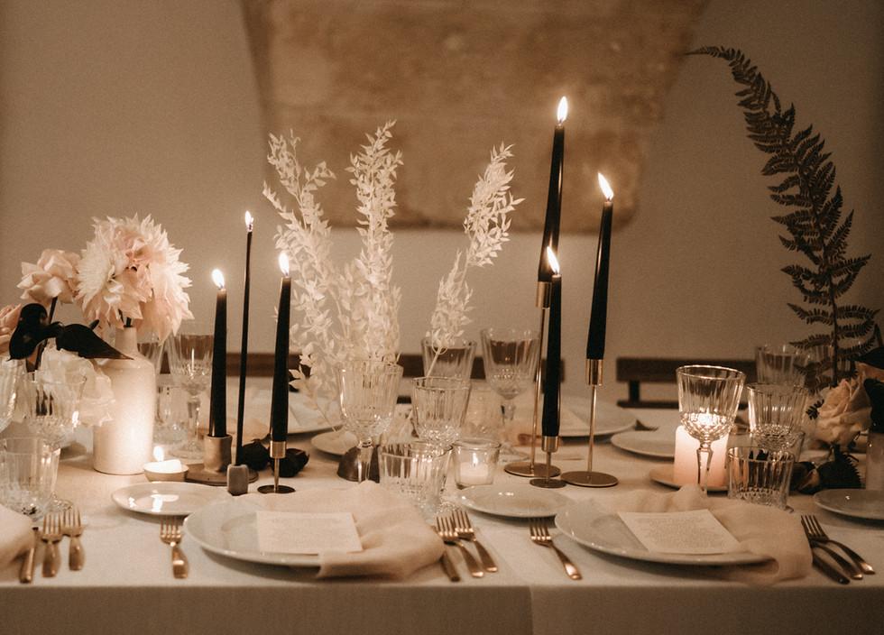 Photo Kreativ Wedding