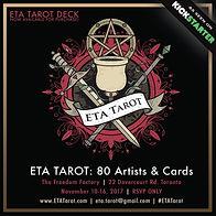 ETATarot2017.jpg