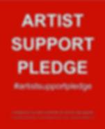 ArtistPledge logo.jpg