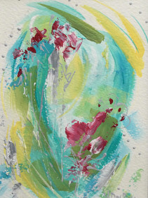 interlude-no4-abstract-painting-michelle-dinelle