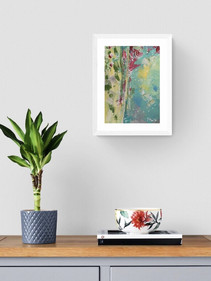 5x7-michelle-dinelle-abstract-painting-interlude-no1-insitu