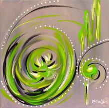 Green IV