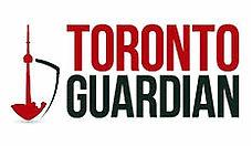 Toronto Guardian cover.jpg