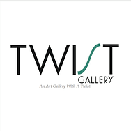 twist gallery.png