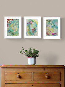 the-interlude-collection-abstract-paintings-michelle-dinelle