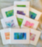Cards 10.jpg