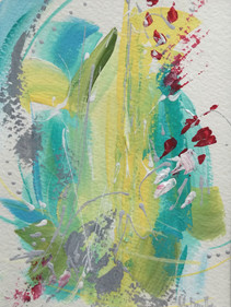 interlude-no-2-abstract-painting-michelle-dinelle