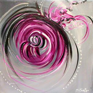 Purple IV