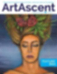 ArtAscent Bliss cover.jpg