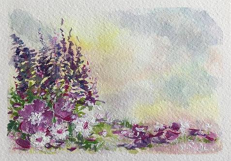 Garden Delight
