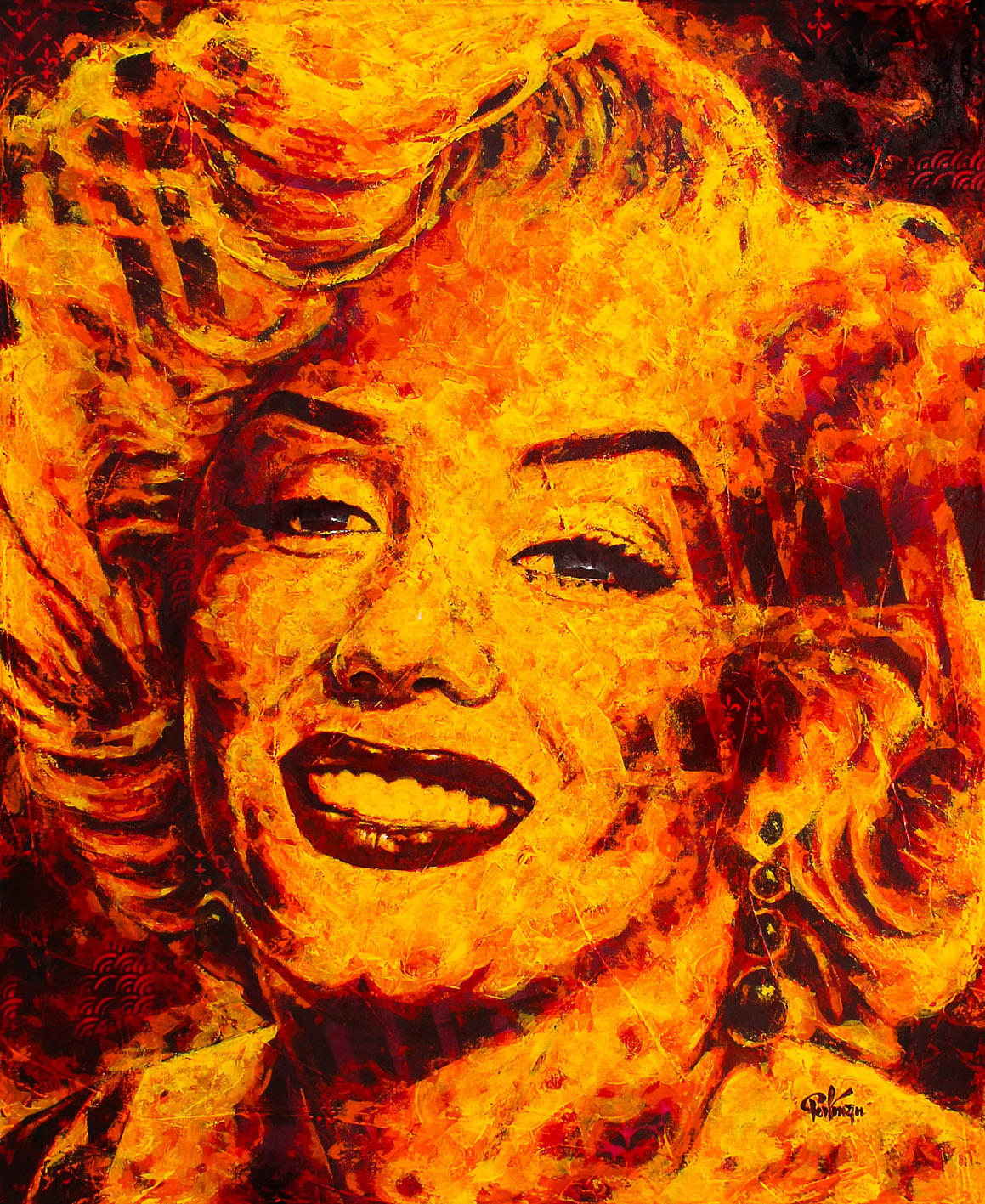 Fire_Marilyn#4_menor
