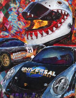 Fast&Furious
