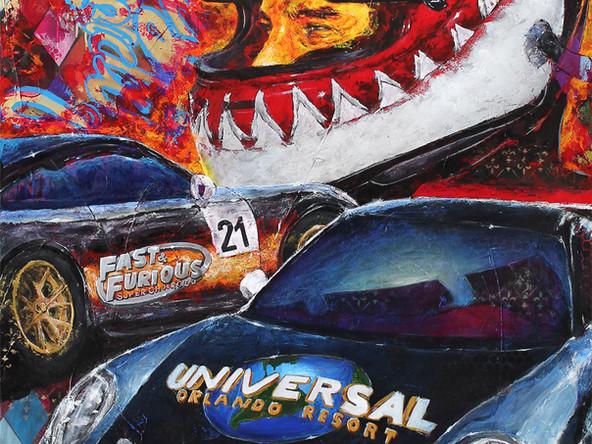 Fast&Furious.jpg