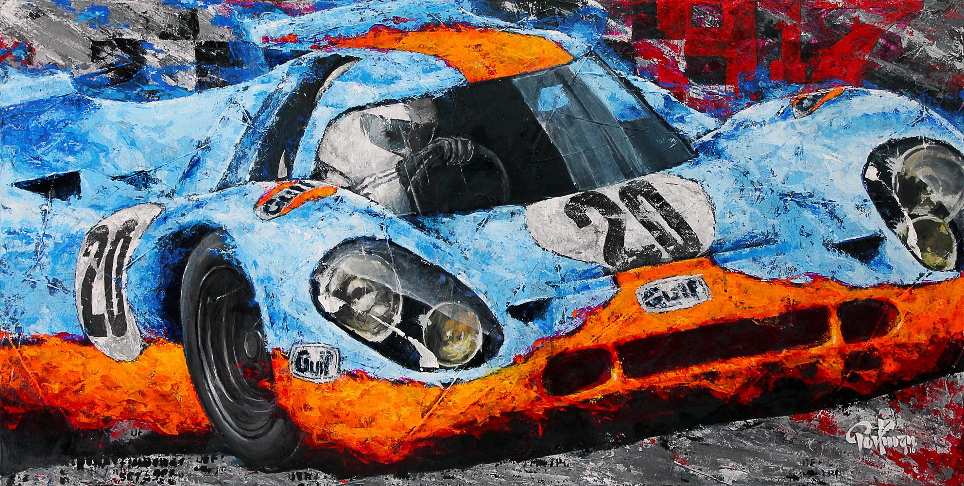 Porsche_917