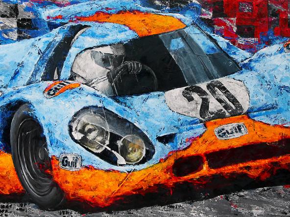 Porsche_917.jpg