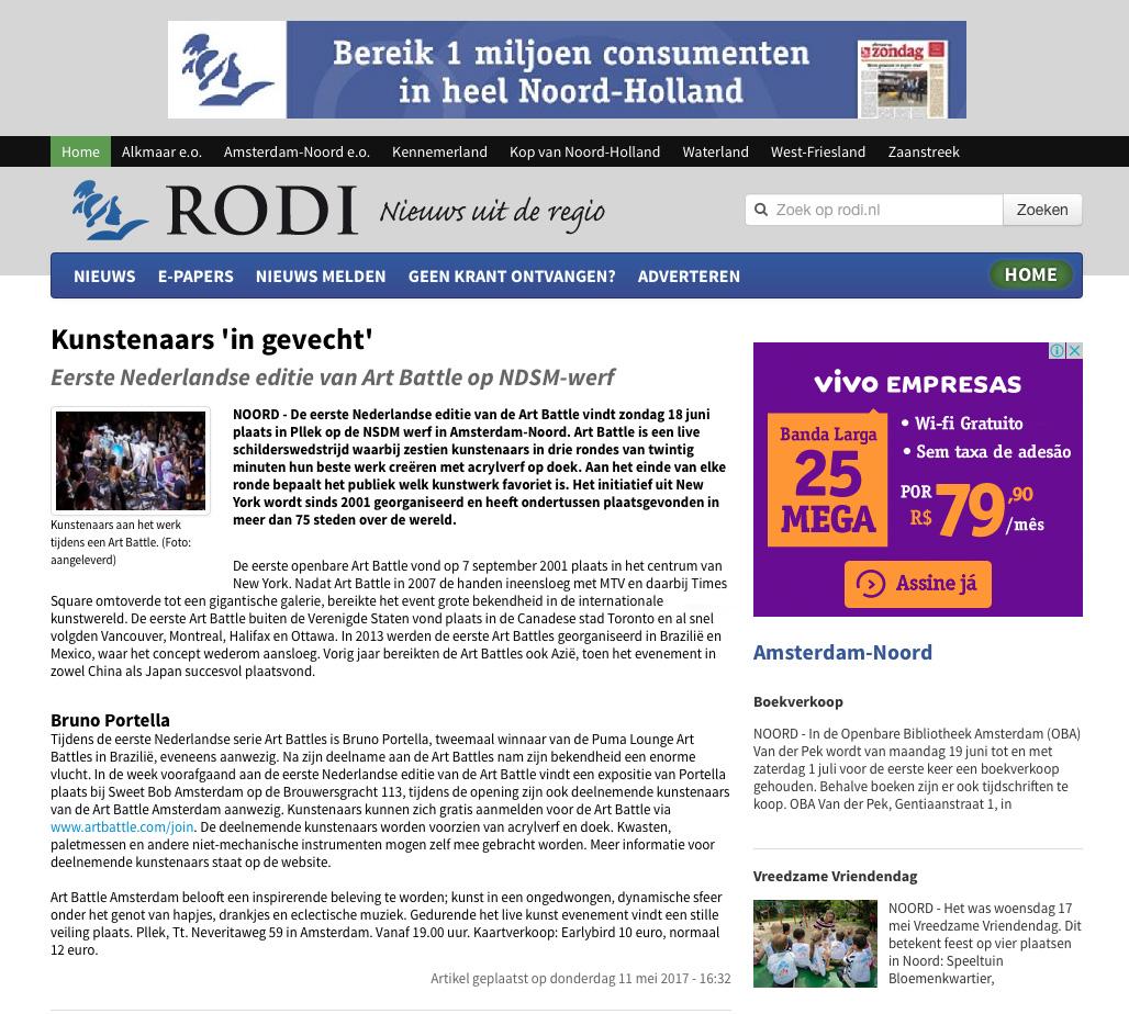 Jornal_Rodi_Amsterdam