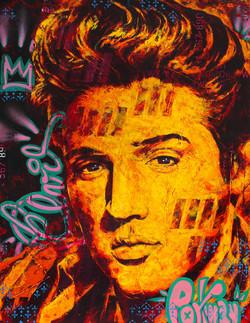 Elvis_on_Fire#1_menor